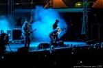 Fotky z festivalu Benátská noc - fotografie 103