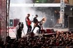 Fotky z festivalu Benátská noc - fotografie 105