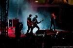 Fotky z festivalu Benátská noc - fotografie 106