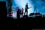 Fotky z festivalu Benátská noc - fotografie 107