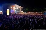 Fotky z festivalu Benátská noc - fotografie 108