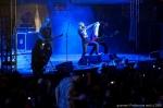Fotky z festivalu Benátská noc - fotografie 109