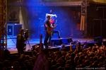 Fotky z festivalu Benátská noc - fotografie 110