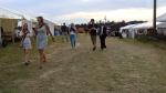 Fotky: Průlet čtvrtečním Sázavafestem - fotografie 6