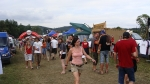 Fotky: Průlet čtvrtečním Sázavafestem - fotografie 26