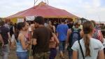 Fotky: Průlet čtvrtečním Sázavafestem - fotografie 32