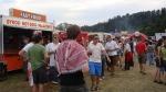 Fotky: Průlet čtvrtečním Sázavafestem - fotografie 49