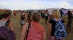 Fotky: Průlet čtvrtečním Sázavafestem - fotografie 67