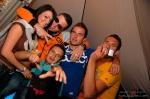 Fotky ze slovenského festivalu BeeFree - fotografie 1