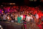 Fotky ze slovenského festivalu BeeFree - fotografie 8