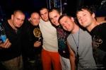 Fotky ze slovenského festivalu BeeFree - fotografie 16