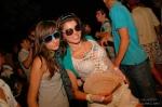 Fotky ze slovenského festivalu BeeFree - fotografie 18