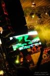 Fotky ze slovenského festivalu BeeFree - fotografie 21