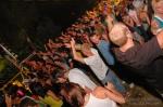 Fotky ze slovenského festivalu BeeFree - fotografie 22