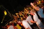Fotky ze slovenského festivalu BeeFree - fotografie 23