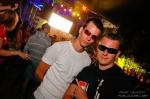 Fotky ze slovenského festivalu BeeFree - fotografie 28