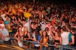 Fotky ze slovenského festivalu BeeFree - fotografie 33