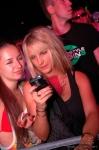 Fotky ze slovenského festivalu BeeFree - fotografie 38