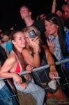 Fotky ze slovenského festivalu BeeFree - fotografie 39