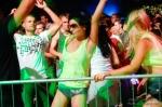 Fotky ze slovenského festivalu BeeFree - fotografie 88