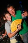Fotky ze slovenského festivalu BeeFree - fotografie 90