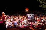Fotky ze slovenského festivalu BeeFree - fotografie 107