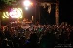 Fotky ze slovenského festivalu BeeFree - fotografie 111