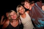 Fotky ze slovenského festivalu BeeFree - fotografie 112