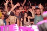Fotky ze slovenského festivalu BeeFree - fotografie 118