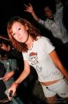 Fotky ze slovenského festivalu BeeFree - fotografie 121