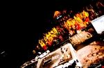 Fotky ze slovenského festivalu BeeFree - fotografie 134