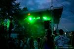 Fotky ze slovenského festivalu BeeFree - fotografie 146