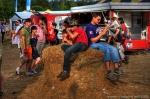 Fotky ze Sázavafestu - fotografie 19