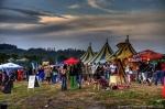 Fotky ze Sázavafestu - fotografie 27