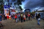 Fotky ze Sázavafestu - fotografie 32