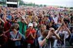 Fotky ze Sázavafestu - fotografie 54