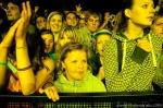 Fotky ze Sázavafestu - fotografie 90