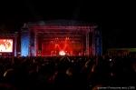 Fotky ze Sázavafestu - fotografie 100