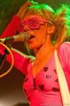Fotky ze Sázavafestu - fotografie 125