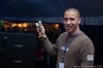 Fotky ze Sázavafestu - fotografie 134