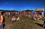 Fotky ze Sázavafestu - fotografie 147