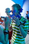 Fotky ze Sázavafestu - fotografie 148