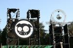 Fotky z příprav Pig Fest Open Airu - fotografie 3