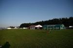 Fotky z příprav Pig Fest Open Airu - fotografie 7
