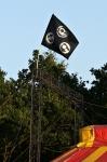 Fotky z příprav Pig Fest Open Airu - fotografie 20