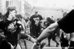 Fotky z festivalu Brutal Assault - fotografie 6