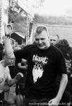 Fotky z festivalu Brutal Assault - fotografie 9