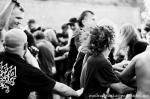 Fotky z festivalu Brutal Assault - fotografie 21