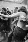 Fotky z festivalu Brutal Assault - fotografie 23