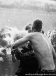 Fotky z festivalu Brutal Assault - fotografie 26